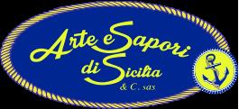 ARTE E SAPORI DI SICILIA